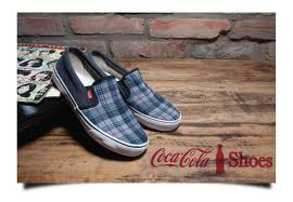 coca-cola-shoes (3)