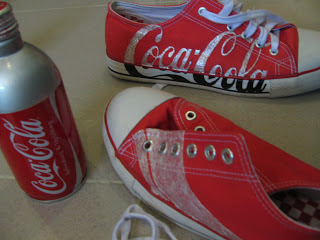 coca-cola-shoes (4)