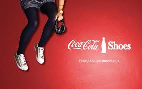coca-cola-shoes (6)