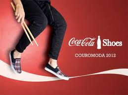 coca-cola-shoes (7)