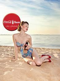 coca-cola-shoes (8)