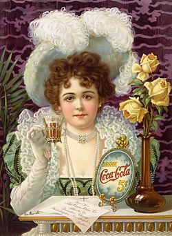 coca-cola-vintage (1)
