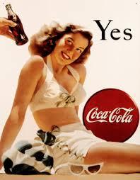 coca-cola-vintage (10)