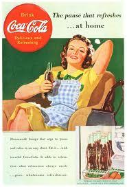 coca-cola-vintage (11)