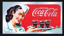 coca-cola-vintage (12)