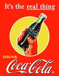 coca-cola-vintage (13)