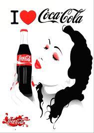 coca-cola-vintage (15)