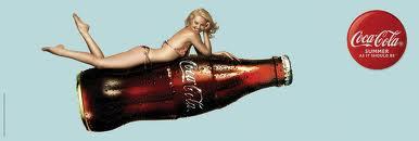 coca-cola-vintage (16)