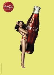 coca-cola-vintage (17)