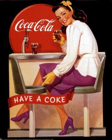 coca-cola-vintage (2)
