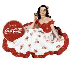 coca-cola-vintage (3)