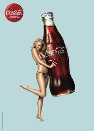 coca-cola-vintage (4)