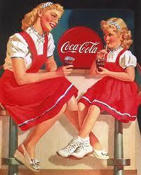 coca-cola-vintage (5)