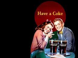 coca-cola-vintage (6)