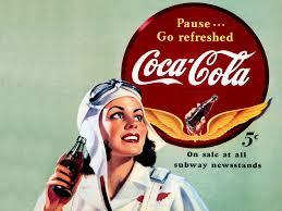coca-cola-vintage (7)