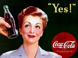 coca-cola-vintage (9)