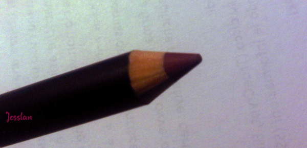 lipliner-prugna-kiko (2)