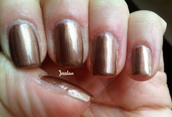 smalto-marrone (1)
