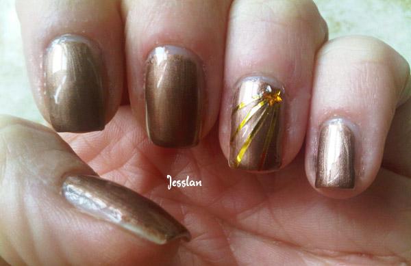 smalto-marrone (2)