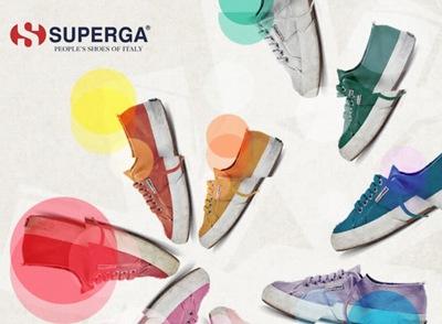 superga (13)