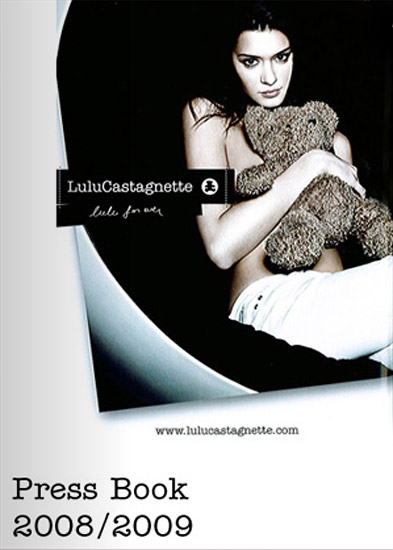 lulu-castagnette-2008-2009