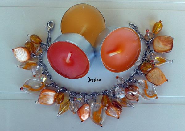 braccialetto_arancione