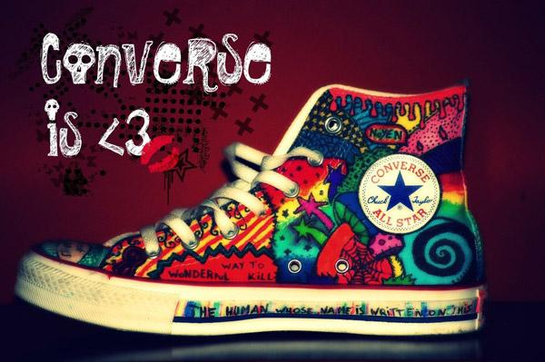 converse (12)
