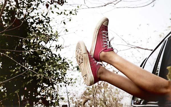 converse (18)