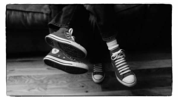 converse (52)
