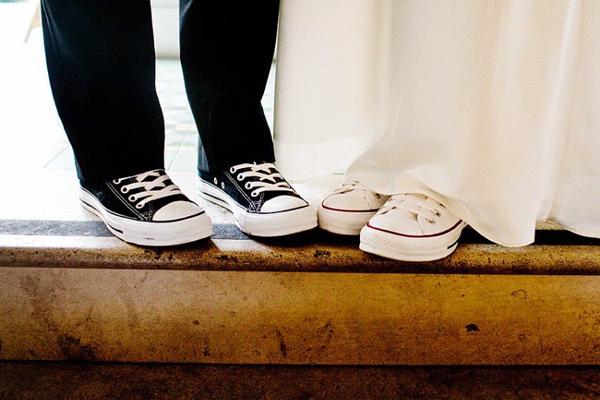 converse (60)