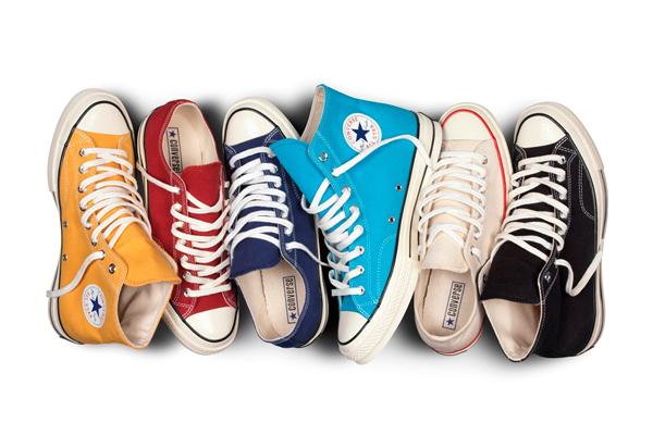 converse (8)