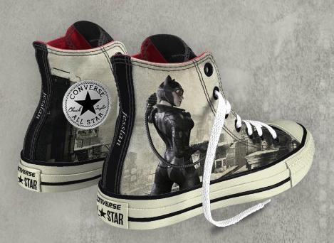 converse_batmancatwoman (1)