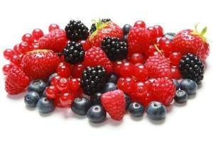 frutti_di_bosco