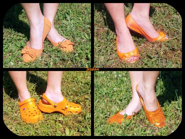 scarpe_arancioni
