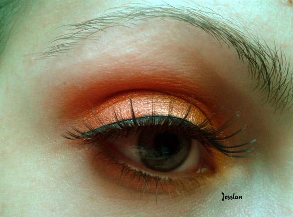 trucco_arancione (2)