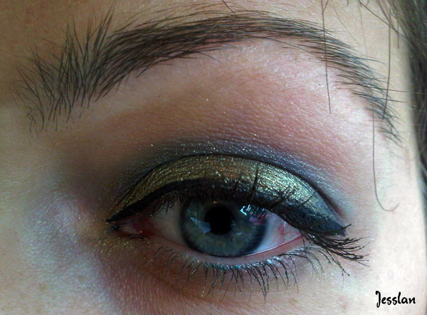 trucco_showstoppers