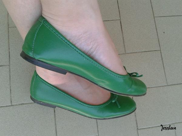 scarpe_verdi (1)