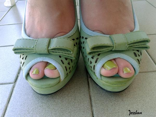 scarpe_verdi (2)