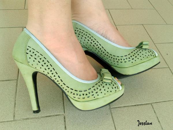 scarpe_verdi (3)