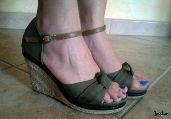 scarpe_verdi (4)