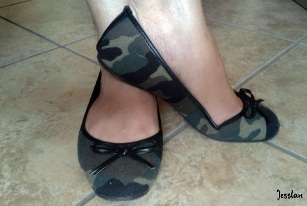 scarpe_verdi (5)