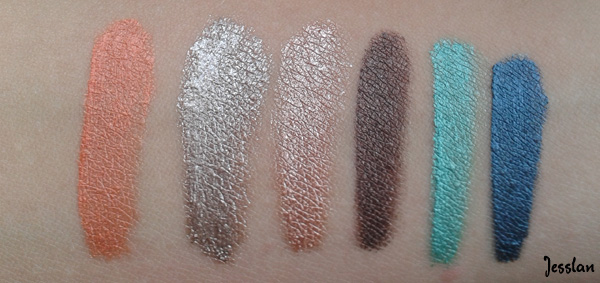 swatch_astra_soul (4)