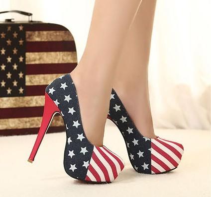 2013-American-flag-font-b-Stars-b-font-font-b-and-b-font-font-b-Stripes