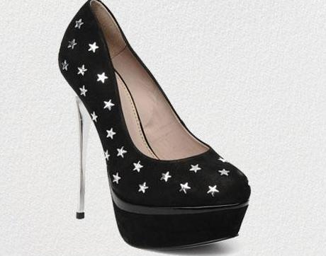 oroscopo-delle-scarpe-per-il-segno-dello-scor-L-AaD9aF