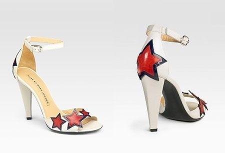 scarpe-marc-by-marc-jacobs-sandali-con-stella