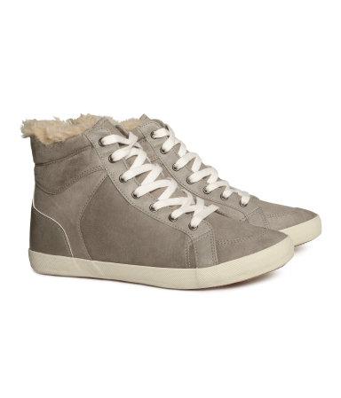 sneakershm_199_22eu