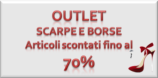 outlet_scarpe_amazon