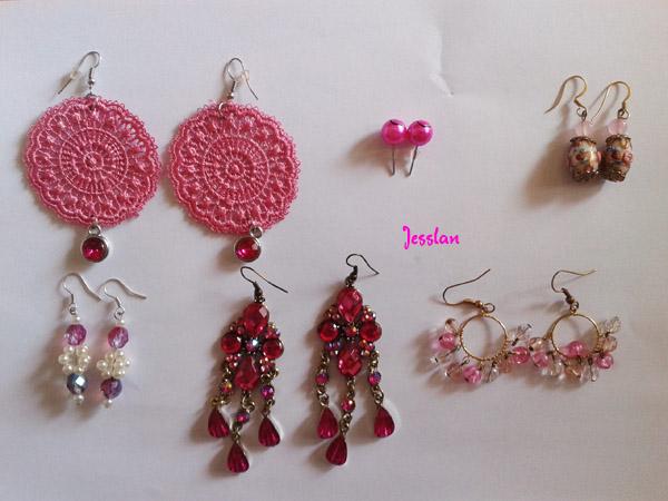 hues_pink (1)