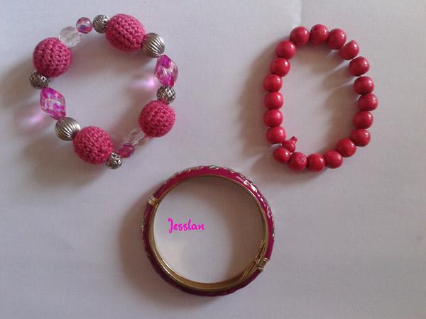 hues_pink (2)