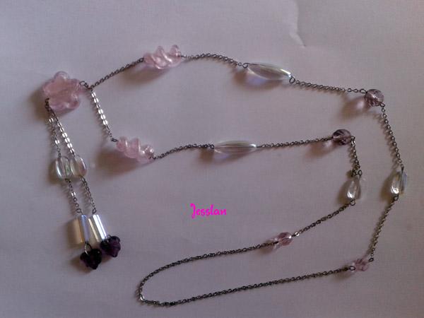 hues_pink (3)